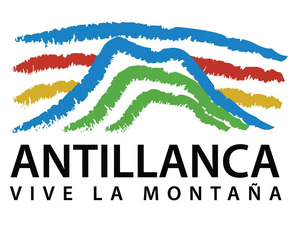 Antillanca logo