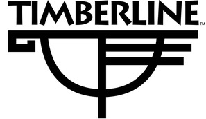 Timberline logo