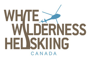 White-Wilderness-Heliskiing logo