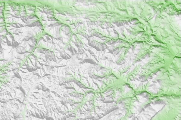 прогноз погоды в Pernitzunterberg отчет о снеге и информация о